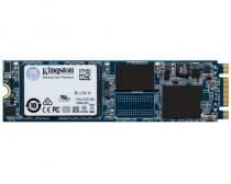 120GB M.2 2280 SUV500M8/120G SSDnow UV500 series slika
