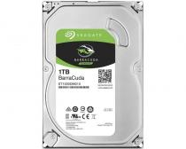 "1TB 3.5"" SATA III 64MB IntelliPower WD10PURZ Purple slika"