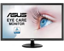 "23.6"" VP247HAE LED crni monitor slika"
