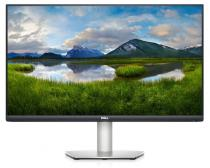 "23.8"" S2421HS FreeSync IPS monitor slika"