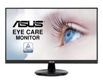 "23.8"" VA24DQ FreeSync IPS monitor slika"