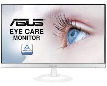 "23.8"" VZ249HE-W LED Eye Care monitor beli slika"