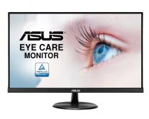 "27"" VP279HE FreeSync IPS crni monitor slika"