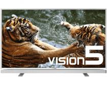 "32"" 32 VLE 5503 WG LED LCD TV slika"