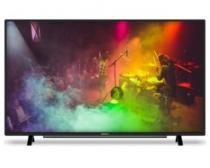 "32"" 32 VLE 6735 BP Smart LED LCD TV slika"