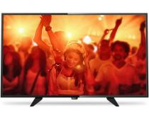 "32"" 32PHH4101/88 LED LCD TV $ slika"