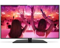 "32"" 32PHS5301/12 Smart LED digital LCD TV $ slika"