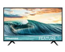 "32"" H32B5100 LED digital LCD TV slika"