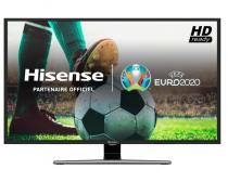 "32"" H32B5500 LED digital LCD TV slika"