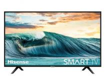 "32"" H32B5600 Smart LED digital LCD TV slika"