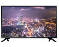 "32"" LC-32HI5432E HD Ready Smart slika"