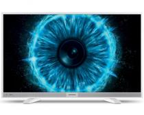 "40"" 40 VLE 4520 WM LED Full HD LCD TV slika"
