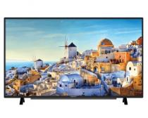 "40"" 40 VLE 6735 BP Smart LED Full HD TV slika"