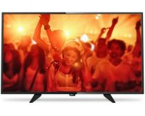 "40"" 40PFH4101/88 LED Full HD digital LCD TV $ slika"