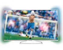 "40"" 40PFS6609/12 Smart 3D LED Full HD Ambilight digital LCD TV slika"