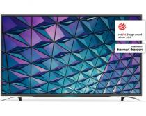 "40"" LC-40CFG6352E Smart Full HD digital LED TV slika"