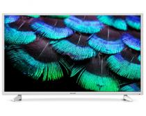 "40"" LC-40FI3222EW Full HD digital LED TV slika"