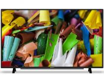 "43"" 43 VLE 5730 BN LED Full HD LCD TV outlet slika"