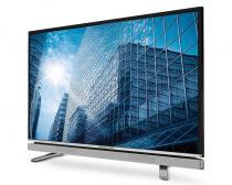 "43"" 43 VLE 6621 BP Smart LED Full HD LCD TV + GRUNDIG MT 6031 trimer slika"