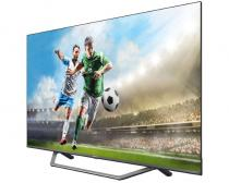"43"" 43A7500F Smart UHD TV G slika"