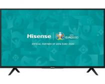 "43"" H43B6700PA Android FHD TV OUTLET slika"