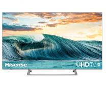 "43"" H43B7500 Brilliant Smart LED 4K Ultra HD digital LCD TV slika"