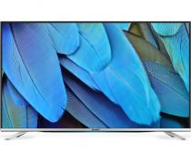 "43"" LC-43SFE7452E Smart 3D Full HD digital LED TV slika"