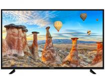 "49"" 49 GDU 7502 Smart UHD TV slika"