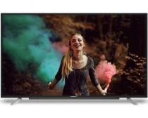 "49"" 49 VLX 7730 BP Smart LED 4K Ultra HD LCD TV slika"