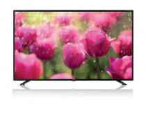 "49"" LC-49UI7352E Smart 4K Ultra HD digital LED TV slika"