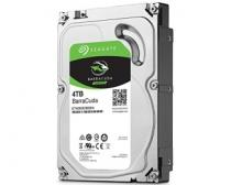 "4TB 3.5"" SATA III 256MB 5.400 ST4000DM004 Barracuda Guardian slika"