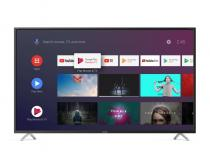 "50"" 50BL2EA UHD Android 9 SMART LED TV slika"