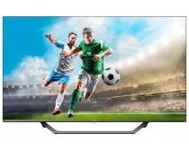 "50"" H50A7500F Brilliant Smart UHD TV G slika"