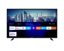 "55"" 55 GDU 7500B Smart UHD TV slika"