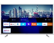 "55"" 55 GDU 7500W Smart UHD TV slika"