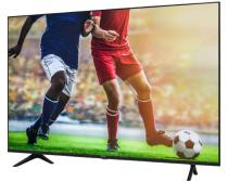 "55"" 55A7100F Smart UHD TV G slika"