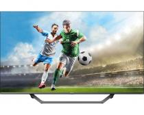 "55"" 55A7500F Smart Ultra HD TV G slika"