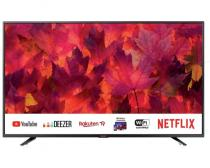 "55"" 55BJ5E 4K Ultra HD Smart LED TV slika"