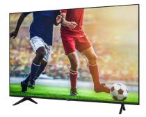 "58"" 58A7100F Smart LED Ultra HD digital TV G slika"