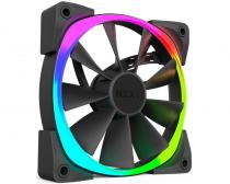 Aer RGB LED 140mm ventilator (RF-AR140-B1) slika