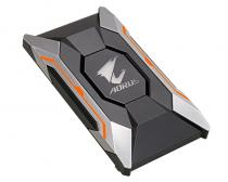 AORUS SLI HB Bridge GC-A2WAYSLIL rev.1.0 slika