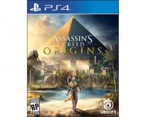 Assassins Creed Origins PS4 slika