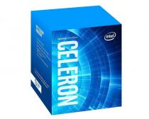 Celeron G5905 2-Core 3.5GHz Box slika