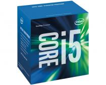 Core i5-7400 4-Core 3.0GHz (3.5GHz) Box slika