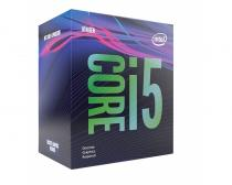Core i5-9400F 6-Core 2.9GHz (4.1GHz) Box slika