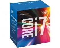 Core i7-7700 4-Core 3.6GHz (4.2GHz) Box slika