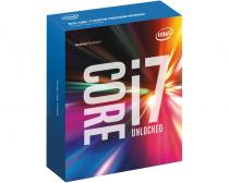 Core i7-7700K 4-Core 4.2GHz (4.5GHz) Box slika