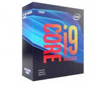 Core i9-9900KF 8-Core 3.6GHz (5.0GHz) Box slika