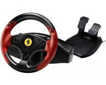 Ferrari Racing Wheel - Red Legend PS3/PC 4060052 slika