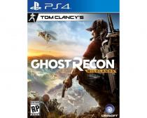 Ghost Recon Wildlands Standard Edition PS4 slika
